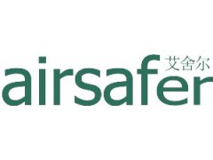 airsafer